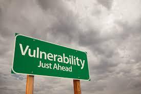 vulnerabilityahead